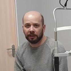 Лазер на глаза лечение оренбург